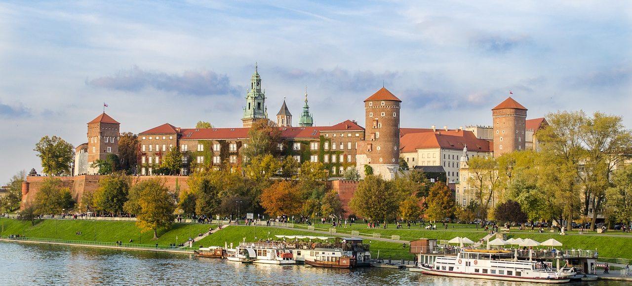 ¿Por qué Cracovia fue un destino perfecto para mi viaje de fin de curso?