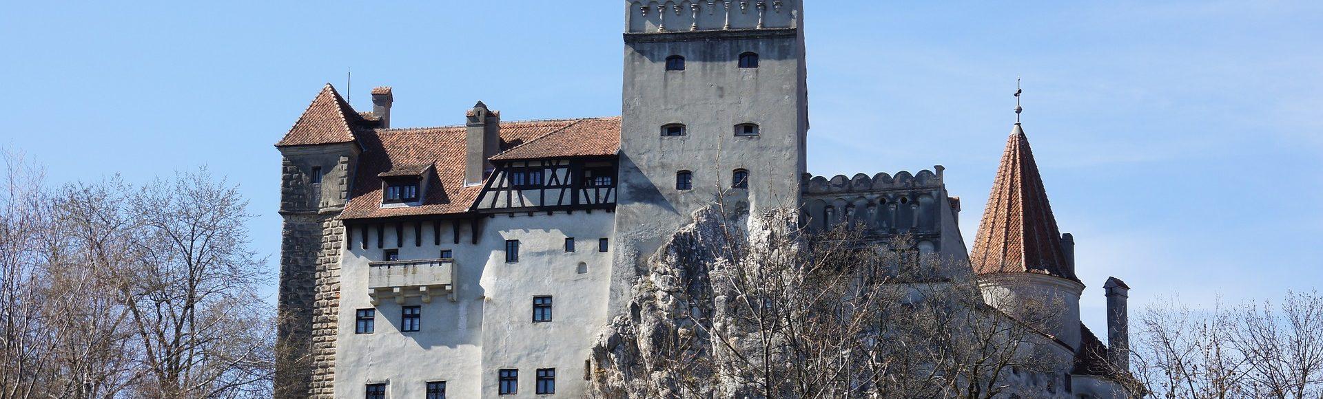 Que ver en Transilvania: 4 ciudades imprescindibles en la tierra del Cónde Drácula