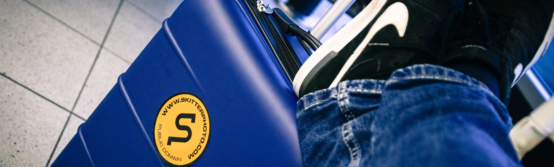 Consejos para ahorrar espacio en tu maleta de viaje de fin de curso