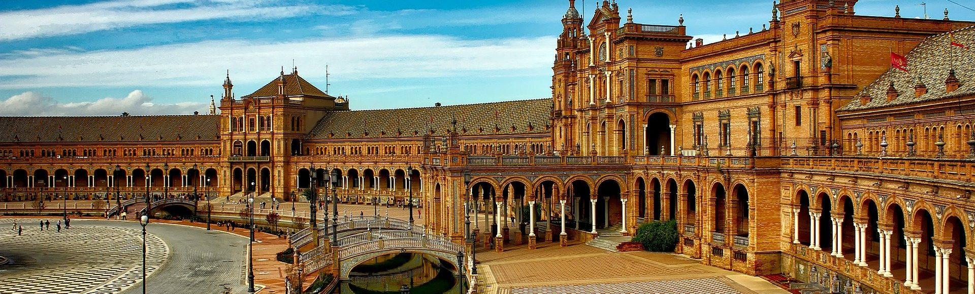 Sevilla y Cádiz, un viaje de magia y encantos inolvidables